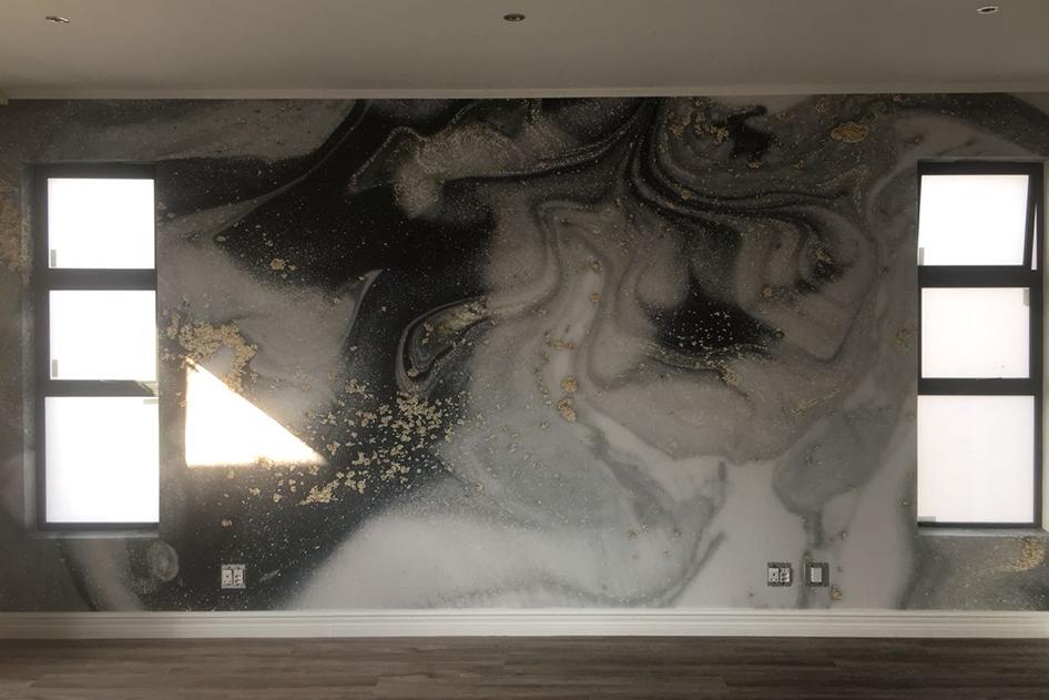 wallpaper7